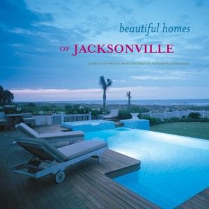 Beautiful Homes of Jacksonville