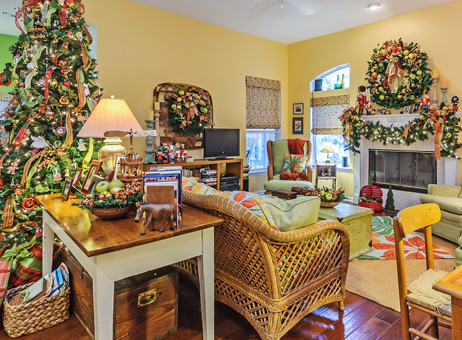 mandarin christmas home LR