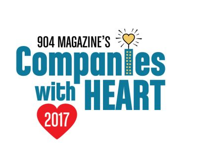 companies-with-heart-2017