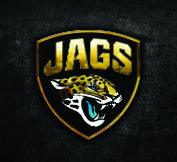 Jacksonville-Jaguars-New-Logo-Wallpaper-1200x1920