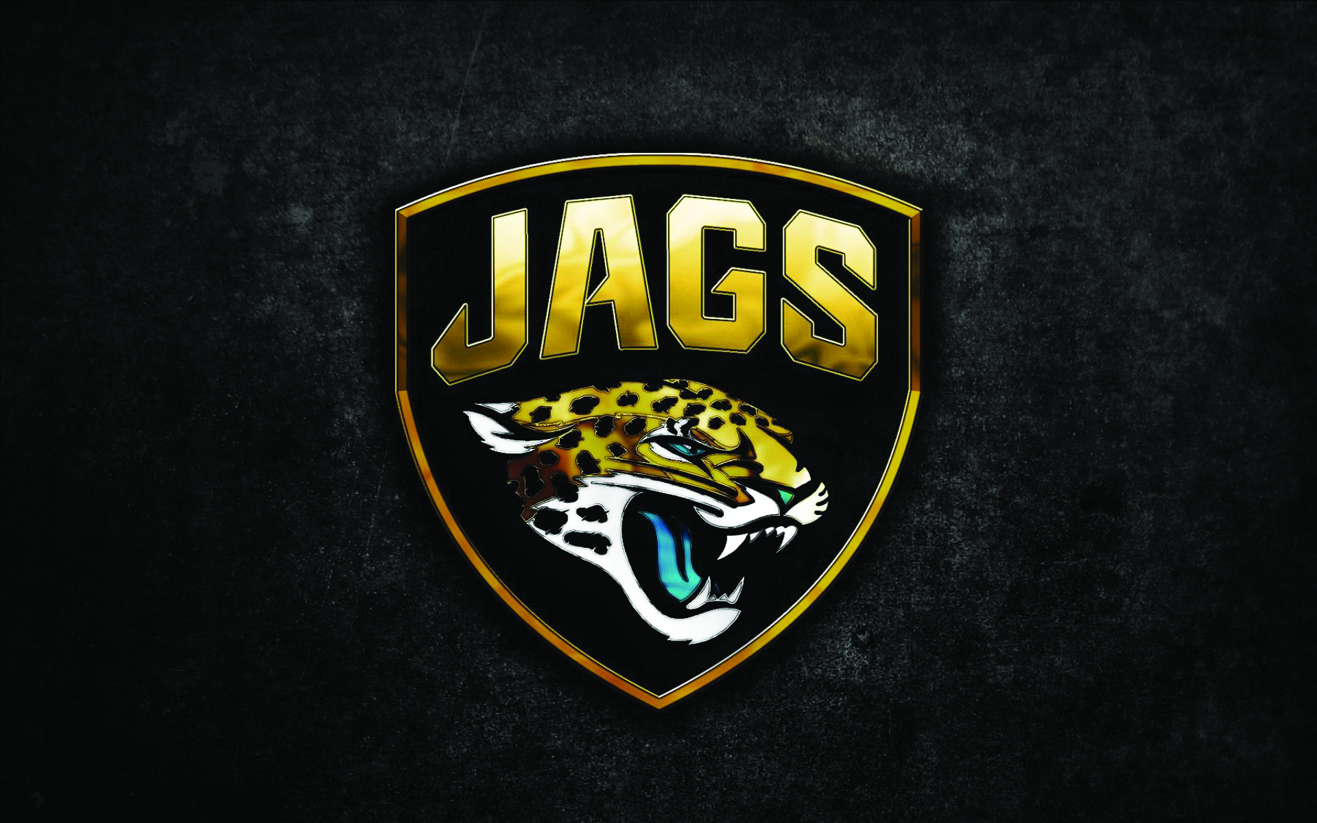 jacksonville jaguars new logo wallpaper 1200x1920. Cars Review. Best American Auto & Cars Review