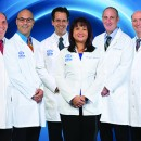 clay_doctors_group high res black pants_LR