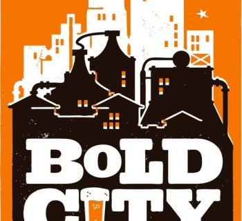 Bold_City_Logo_Final