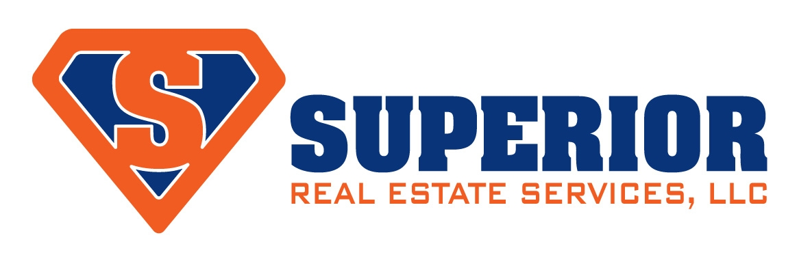 Superior Real Estate Services