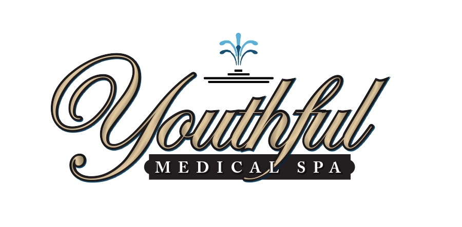 Youthful Medical Spa - Gifting Suite and Winner's Package
