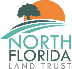 North_florida_land_trust_STACKED