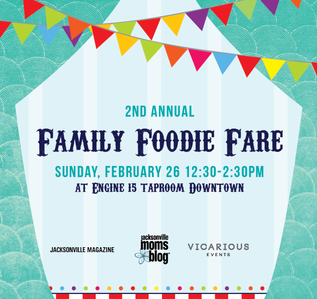family-foodie-fare-636x600