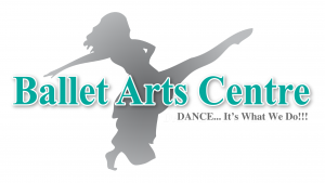 DANCE... It's What We Do!!!-2