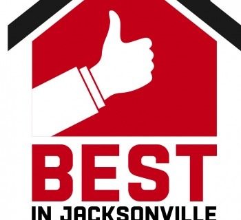 best in jax homes