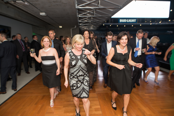 Dancing-The-Night-Away-(Nancy-Lantinberg-center)-Jodie-Leach-(front-right)