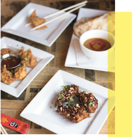 best in jax, hawkers, hawkers asian street fare, best small plates, best apps, 5 points, Atlantic beach